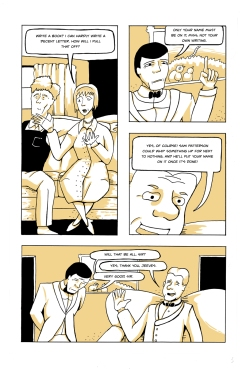 Leave it to Jeeves - Page 5 of 11