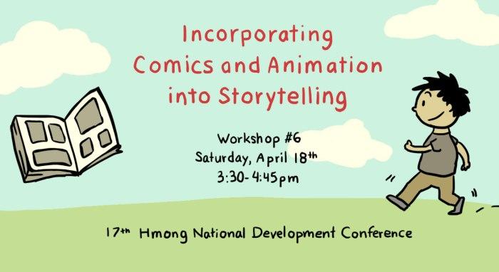 hndc-workshop-promotion