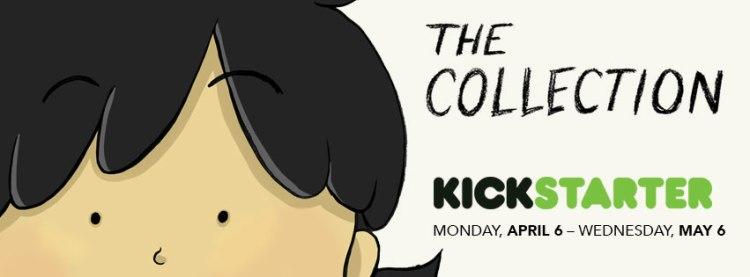 kickstarter_facebookheader