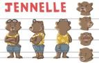 Jennelle