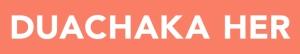 duachaka-logo