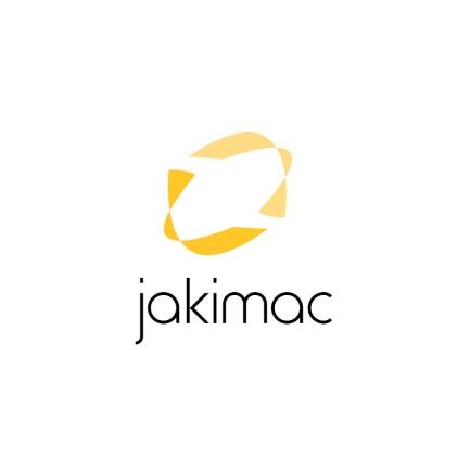 Jakimac Logo