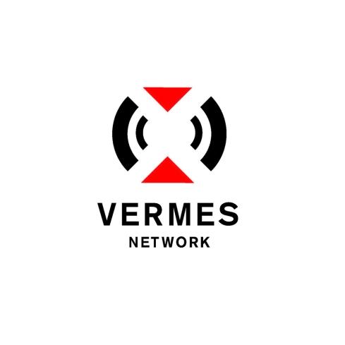 Vermes Network