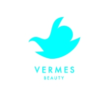 Vermes Beauty