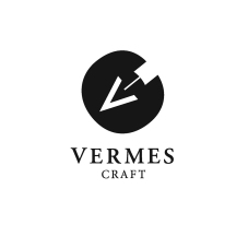 Vermes Craft