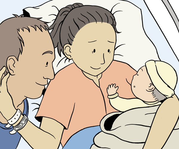 theres_a_baby_in_there_all_colored_pgs_Page_34