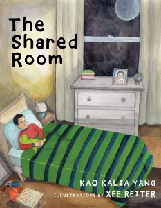 thesharedroom