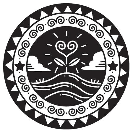 design-Duachaka-Her