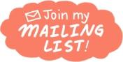 JoinMailList