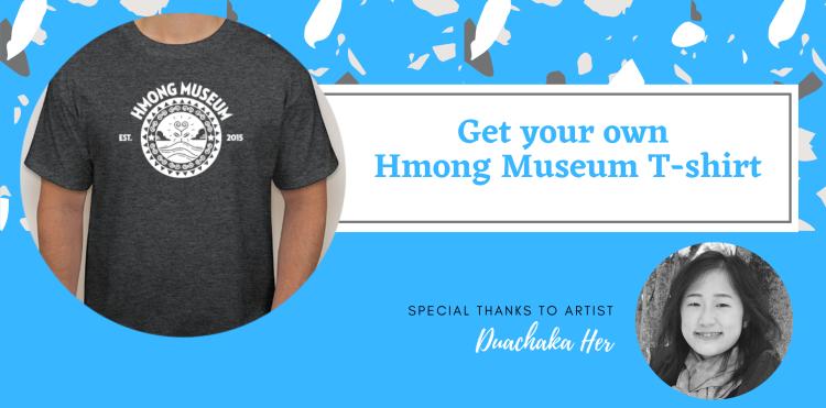 Me+HmongMuseumCollab