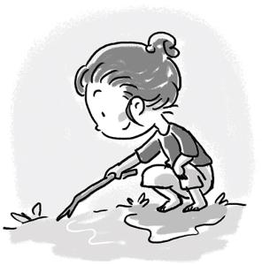 Sand drawing_nosig