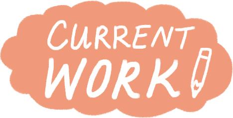 CurrentWork-f09a7a