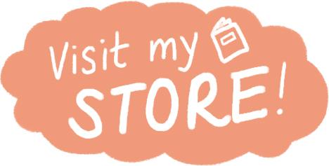 OnlineStore-f09a7a